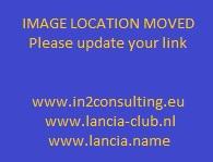 1000973integra_426x320_ae34def1961e9da434bbca5612b9d9e5.jpg